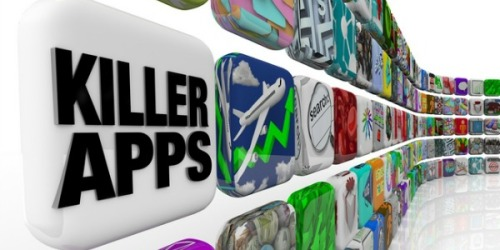 applis mobile, applis tablette, app store, chiffres applis mobile, marché applis, candy crush, candy crush saga, creer une appli, killer app, appli smartphone, appli android, appli iphone, appli ipad, appli gratuite, killer app, developper une appli, mobile tablette, application smartphone, application tablette