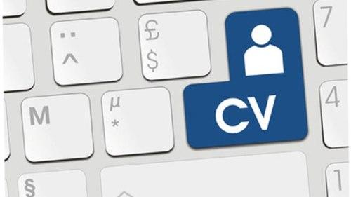 Recrutement 2.0, recrutement web, reseaux sociaux et recrutement, reseau social recrutement, Créer un cv web, créer un cv electronique, viadeo vs linkedin, quel outils de cv web, cv en ligne, créer son cv en ligne, viadeo ou linkedin,créer son cv viadeo, créer son cv linkedin, créer son cv zerply, créer son cv aboutme, créer son cv doyoubuzz, fonctionnement doyoubuzz, cv viadeo, cv linkedin, cv doyoubuzz, cv zerply, cv aboutme, utilité viadeo, utilite linkedin, recrutement twitter, recrutement facebook, recrutement internet, offre d'emploi internet, offre d'emploi facebook twitter