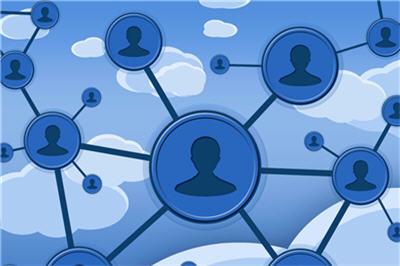 réseau social interne, réseau social d'entreprise, réseaux sociaux d'entreprise, RSE, intranet entreprise, communication interne, réseau social interne de l'entreprise, réseaux d'entreprise, difficultés rse, difficultés réseaux sociaux entreprise, avantages réseaux sociaux entreprise, principe réseaux sociaux entreprise
