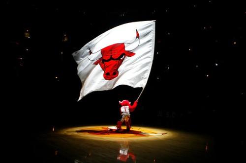 Miami Heat, Dallas Mavericks, LA Clippers, Brooklyn Nets , Chicago Bulls, Spurs de San Antonio , Indiana Pacers , Miami Heat , nba saison 2014, pronostics nba, favoris nba, conference est nba, conference ouest nba, classement nba, Saison Régulière de NBA