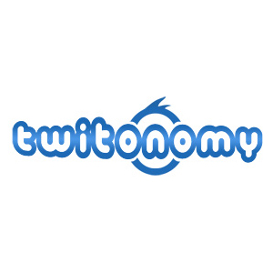 outils community manager, outils reseaux sociaux, outils facebook, outils twitter, outils linkedin, outils google+, outils instagram, hootsuite, buffer, kwiqpoll, polldady, picslice, socialshaker, socialbakers, twitterfall, tweetwally, commun.it,manageflitter,twitonomy, tweetchup, hashtagify.me, agorapulse, my top fan, likealyzer, gramblr, statigram, flipagram, vizualize.me